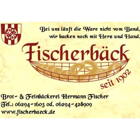 Fischerbäck