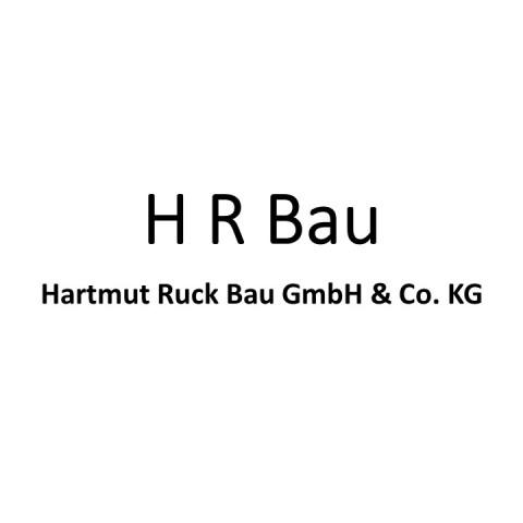 Hartmut Ruck