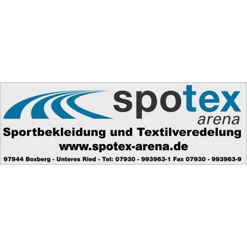 Spotex Arena