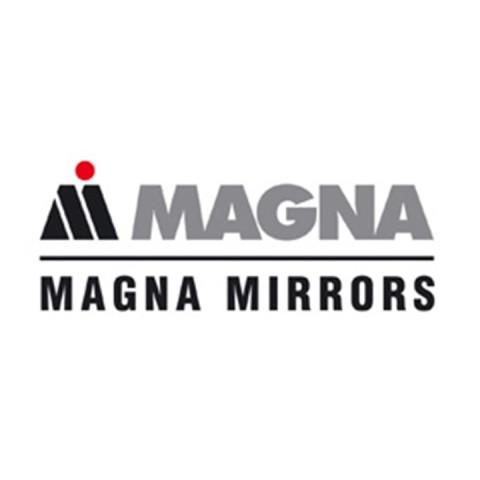 Magna Spiegelsysteme