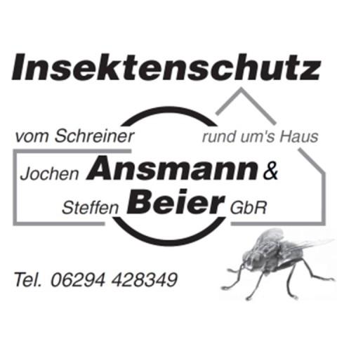 Ansmann & Beier