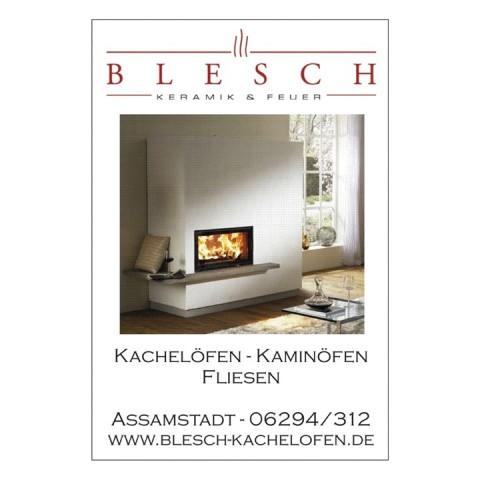 Blesch GmbH
