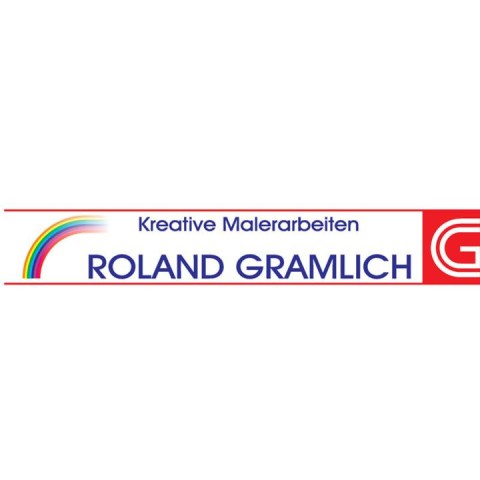 Roland Gramlich