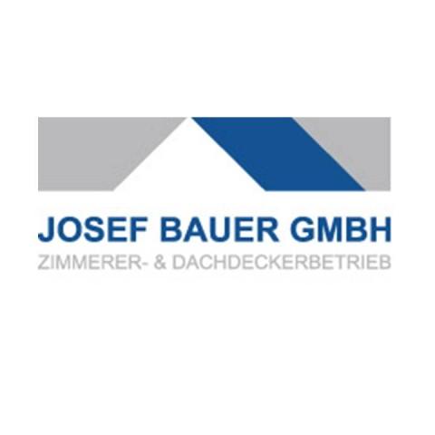 Josef Bauer
