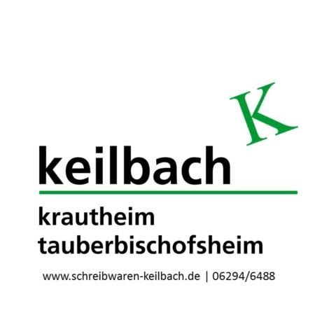 Schreibwaren Keilbach