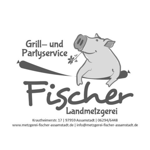 Landmetzgerei Fischer