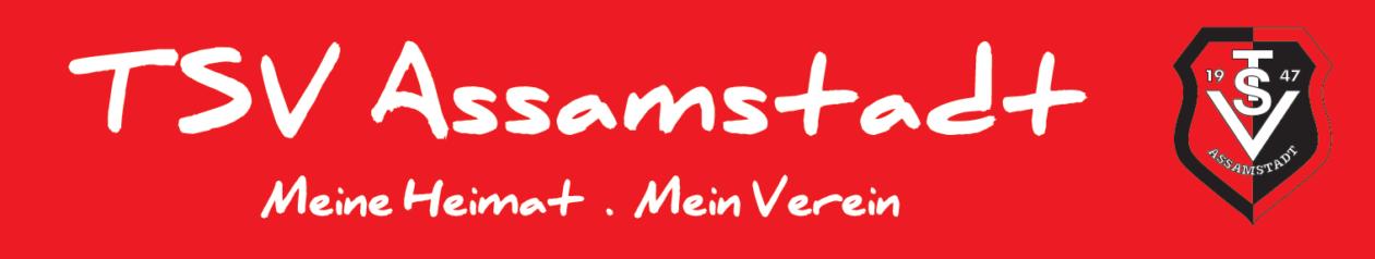 TSV Assamstadt 1947 e.V.